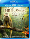 Rainforest 3D