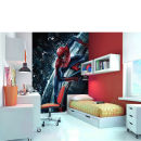 The Amazing Spiderman Official Wall Mural