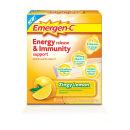 Emergen-C Lemon Pack (8 Servings)