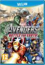 Avengers: Battle for Earth (Wii U)