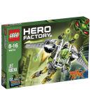 LEGO Hero Factory: JET ROCKA (44014)