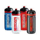 Elite Hygene Cycling Water Bottle - 550ml