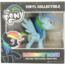 My Little Pony Rainbow Dash Vinyl Figure