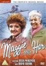 Maggie and Her - Complete Series 2