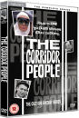 The Corridor People - The Complete Series