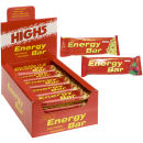 High5 Energy Bar - Box of 25