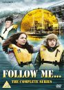 Follow Me - The Complete Series