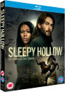 Sleepy Hollow - Season 1