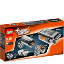 LEGO Ensemble moteur LEGO® « Power Functions » (8293)