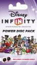 Figurines Disney Infinity 2.0 : Personnages Disney