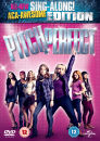 Pitch Perfect - Sing-a-long Edition
