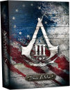 Assassin's Creed 3: Join or Die Edition 360