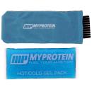 Myprotein Hot/Cold Gel Pack