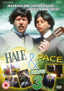 Hale and Pace - Complete Series 3
