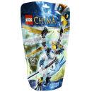 LEGO Legends of Chima: CHI Eris (70201)