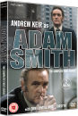 Adam Smith - The Complete First Series