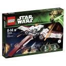 LEGO Star Wars: Z-95 Headhunter (75004)