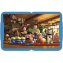 Toy Story 3 - Zavvi Exclusive Limited Edition Steelbook (The Pixar Collection #5)