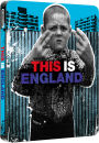 This Is England - Zavvi UK Exclusive Limited Edition Steelbook (Ultra Limited Print Run)