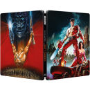 Army of Darkness - Zavvi UK Exclusive Limited Edition Steelbook (Ultra Limited Print Run)