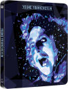 Young Frankenstein - Zavvi UK Exclusive Limited Edition Steelbook
