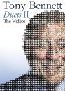 Tony Bennett: Duets II: The Great Performances