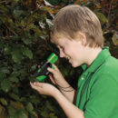 Eureka Toys Outdoor Adventure Microscope