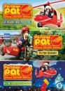 Postman Pat: Special Delivery Service