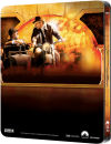 Indiana Jones and the Last Crusade - Zavvi Exclusive Limited Edition Steelbook (UK EDITION)