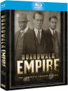Boardwalk Empire - Season 4