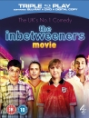 The Inbetweeners Movie - Triple Play (Blu-Ray, DVD and Digital Copy)