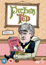 Father Ted - Series 1