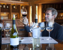 Two for the Price of One Demystifying Wine Course