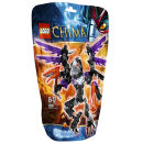 LEGO Legends of Chima: CHI Razar (70205)