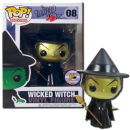 The Wizard of Oz Wicked Witch Pop! Vinyl Figure