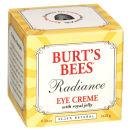 Burt's Bees Radiance Eye Creme (14g)