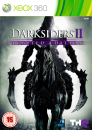 Darksiders 2 (Edición Limitada)