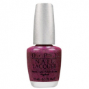 OPI DS EXTRAVAGANCE NAIL LACQUER (15ML)