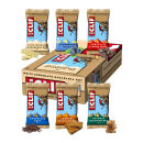 Clif Sports Energy bar - Box of 12