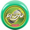 Duncan Proyo Yo-Yo - Green