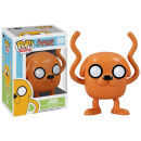 Figurine Pop! Jake Adventure Time