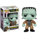 Munsters Herman Munster Pop! Vinyl Figure