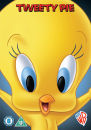 Big Faces: Tweety (Includes UltraViolet Copy)