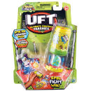 The Trash Pack Ultimate Fighting Trashies Spin Bin Single Pack