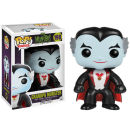 Munsters Grandpa Munster Pop! Vinyl Figure