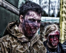 Zombie Bootcamp Experience for Two