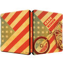 Easy Rider - Gallery 1988 Range - Zavvi UK Exclusive Limited Edition Steelbook (2000 Only)