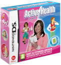 Active Health with Carol Vorderman