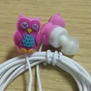 Owl Earbuds