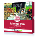 Smartbox Table for Two